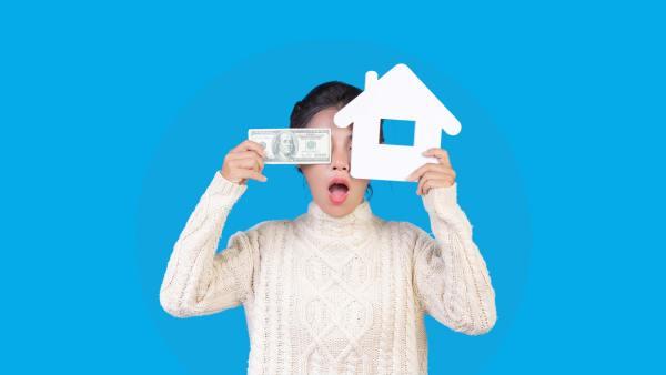 Avalúos inmobiliarios: conoce los detalles