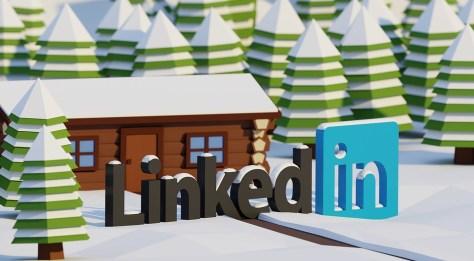 LinkedIn es la herramienta para networking inmobiliario