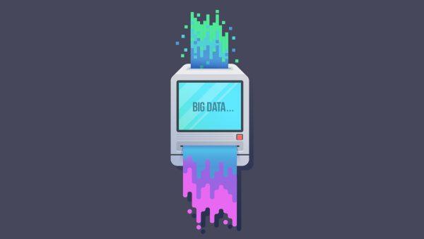 conoce el big data inmobiliario