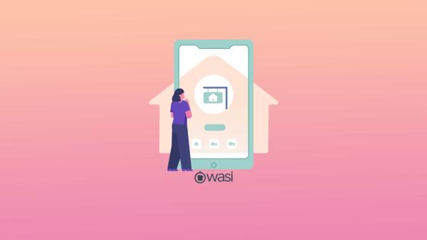 ¿Cómo vender una casa por Internet? 5 sencillos pasos para lograr la venta