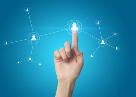 Aprende sobre la red inmobiliaria para un alcance mundial del negocio