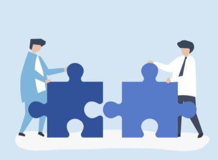 alianzas con inmobiliarias