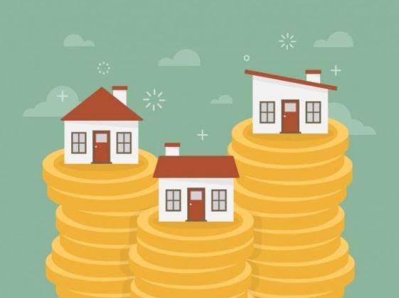 cómo realizar un avalúo inmobiliario