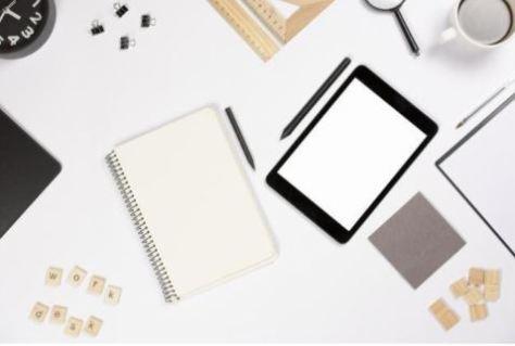 Herramientas digitales para ser mejor vendedor inmobiliario 2021