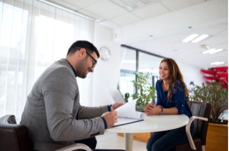 Cómo contratar personal
