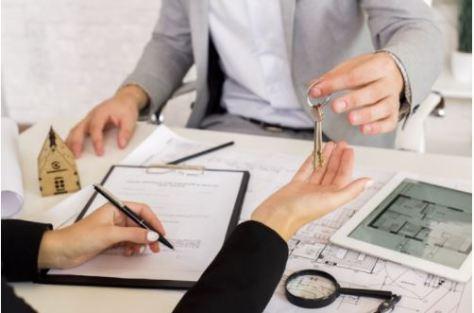 Ventajas de Software para Inmobiliarias