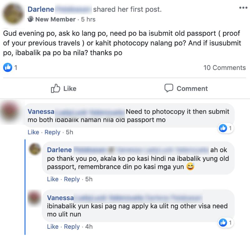 Korean-visa-for-filipinos