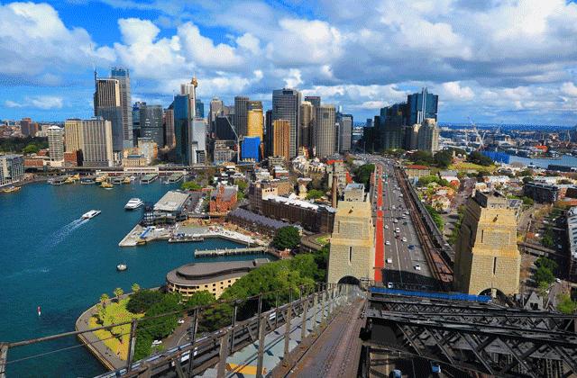 australian-visa-requirements-waug-feature-sydney-harbour-bridge