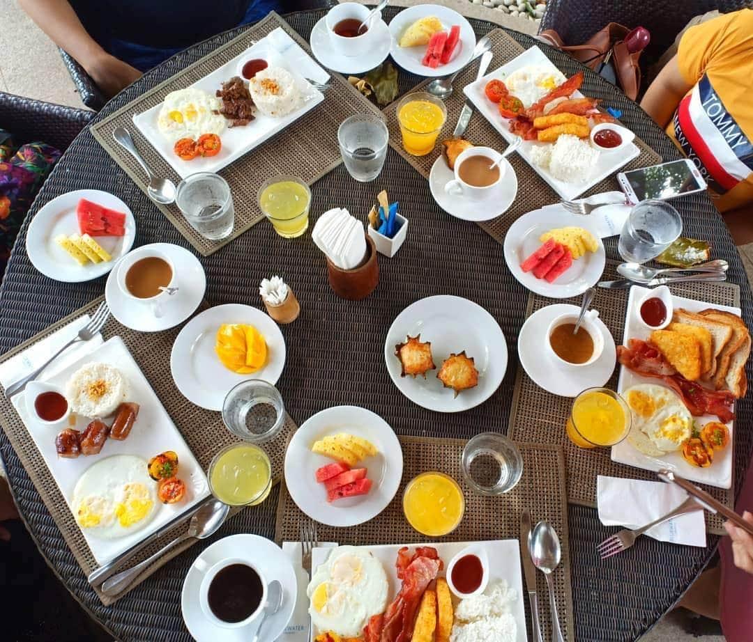 bluewater-maribago-breakfast-buffet-price
