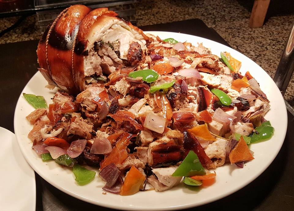 cebu-buffet