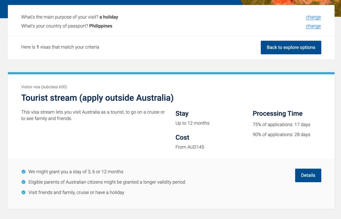 how-to-apply-for-australian-tourist-visa