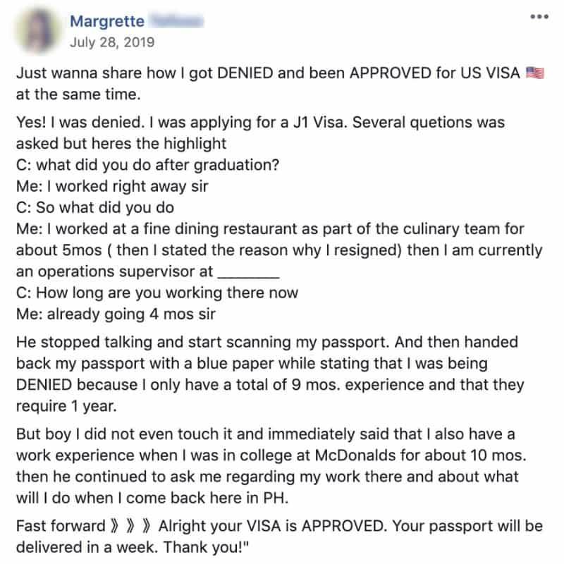multiple-entry-us-visa