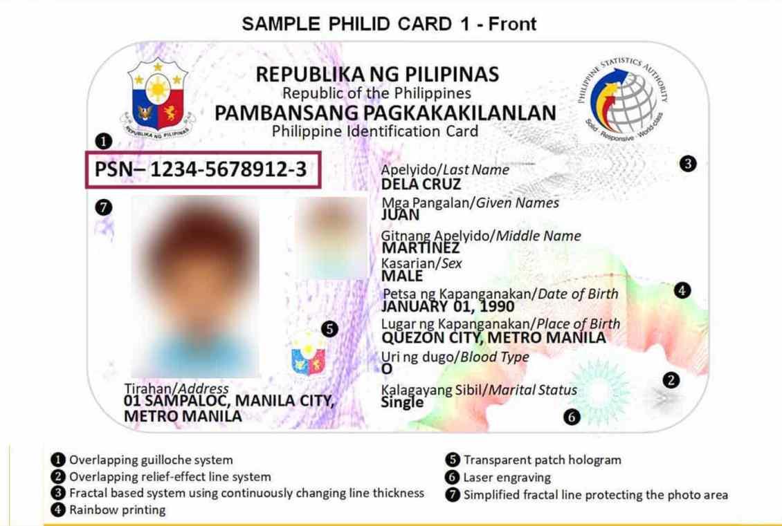 national-identity-no-korean-visa-application-form-sample-min