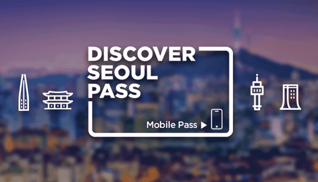 south-korea-visa-waiver-countries-discover-seoul-pass-feature