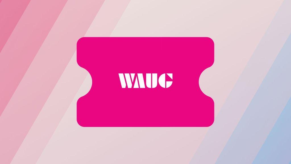 waug-promo-code
