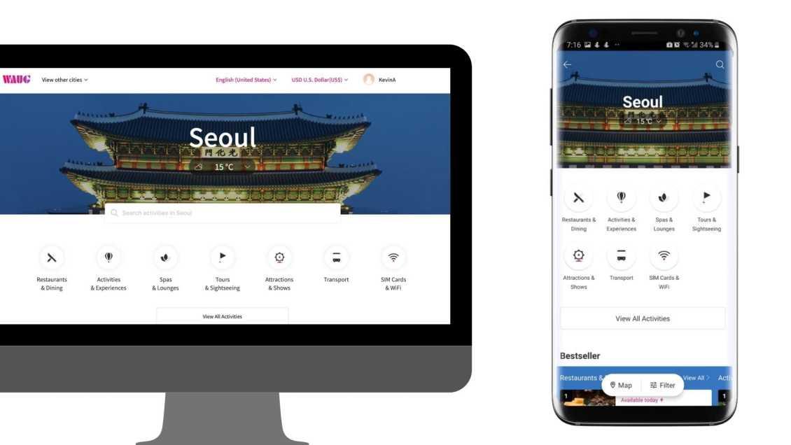 waug-seoul-tours-activities