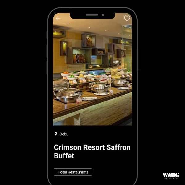 saffron-cafe-crimson-price-waug