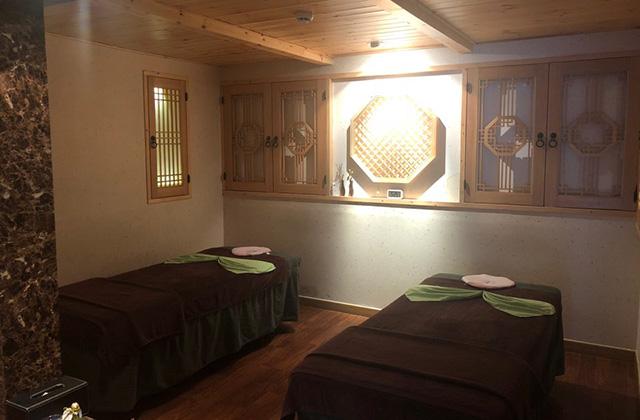 day-spa-seoul-massage