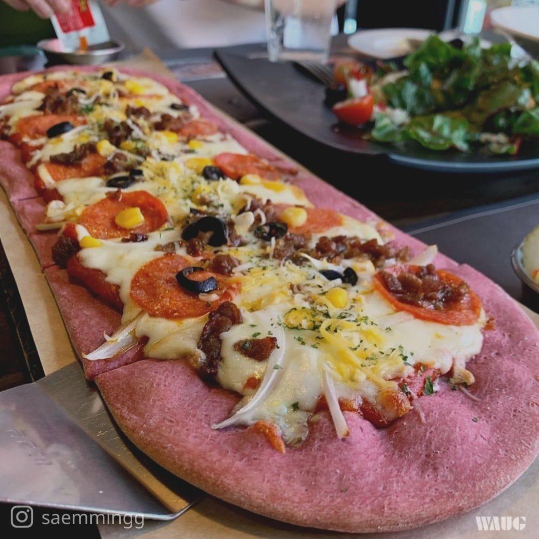 hongdae-restaurants-best