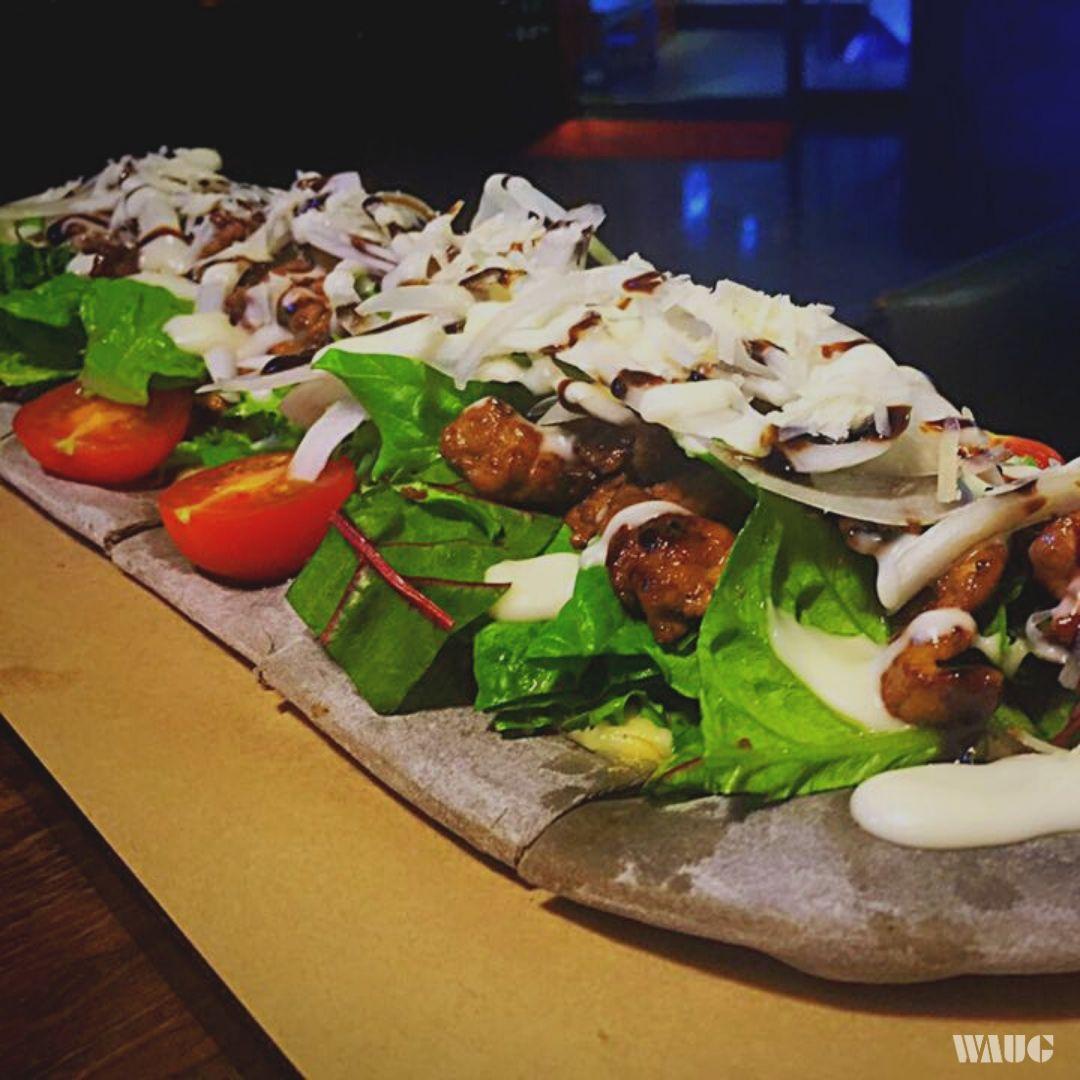 hongdae-restaurants-seoul