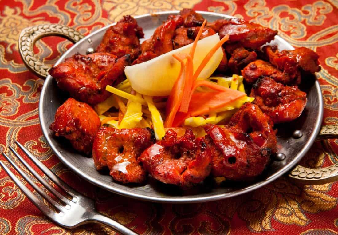 potala-hongdae-indian-restaurant-menu-3