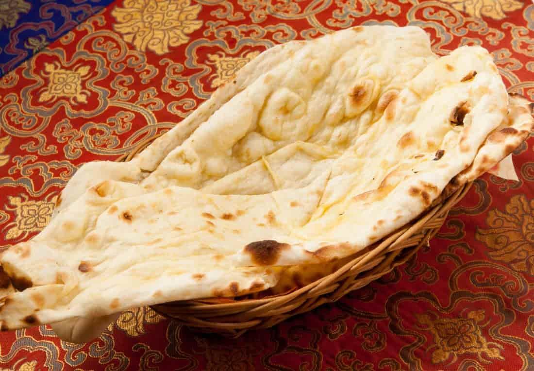 potala-hongdae-indian-restaurant-menu-2