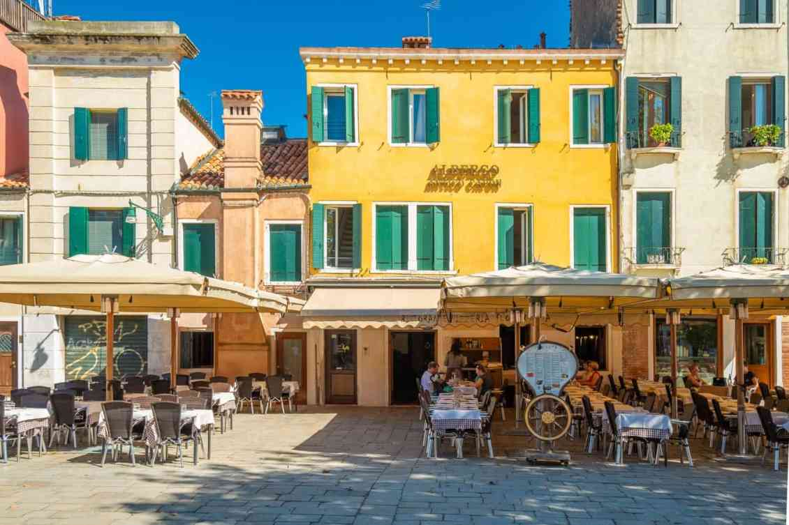 italy-covid-update-may-april-2020