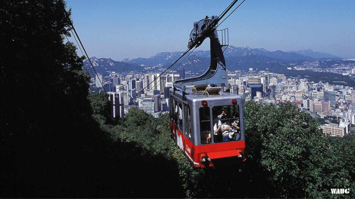 n-seoul-tower-discount-ticket