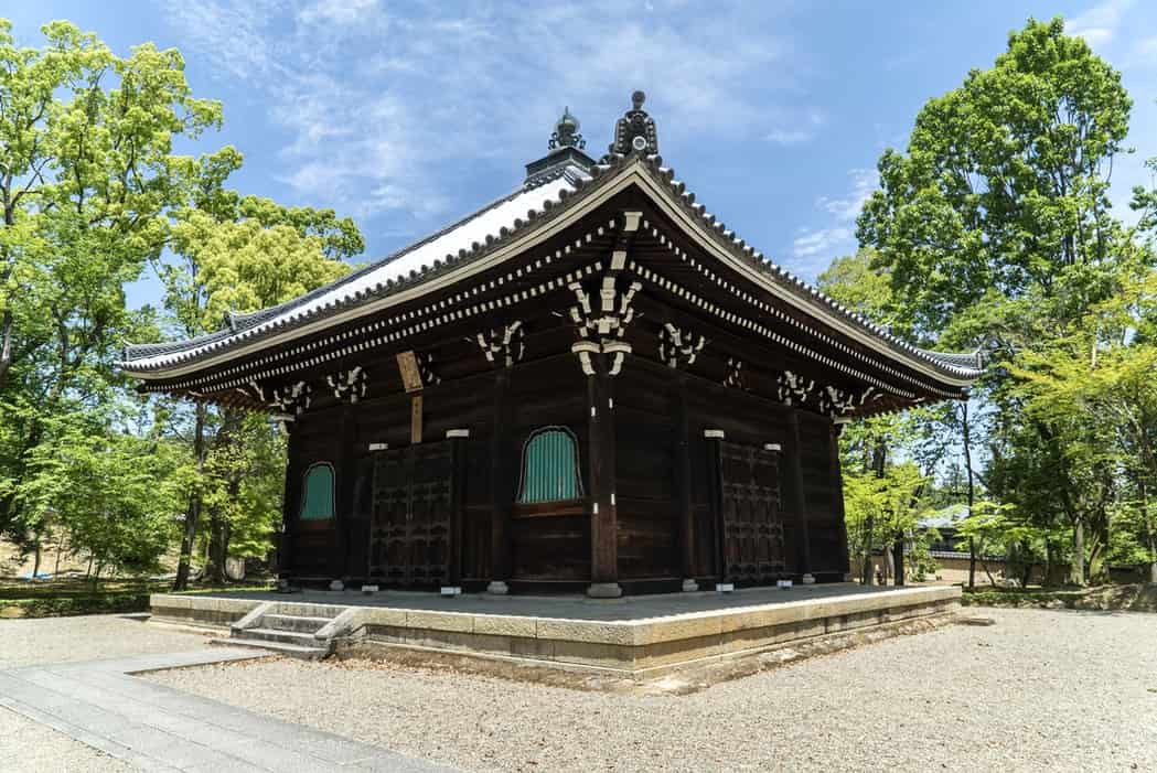 kyoto-attractions-in-japan-closed-open-covid-19