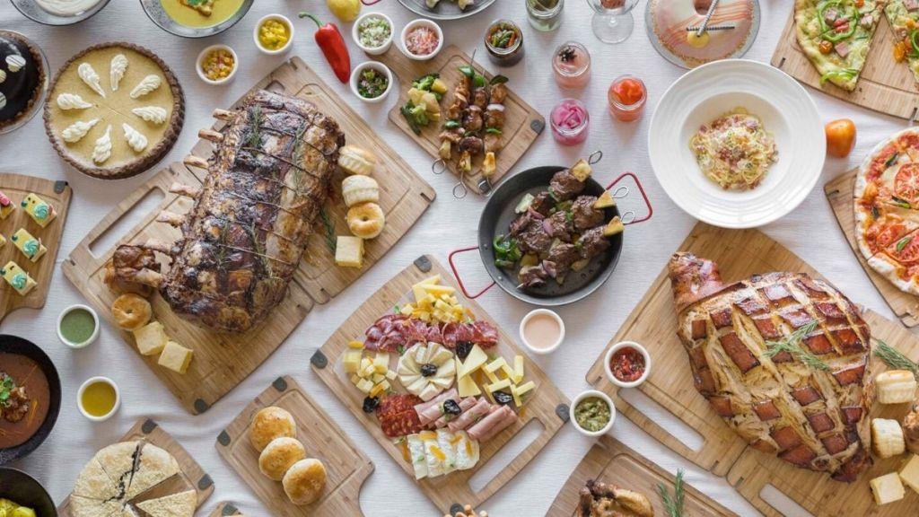 cebu-buffet-promo