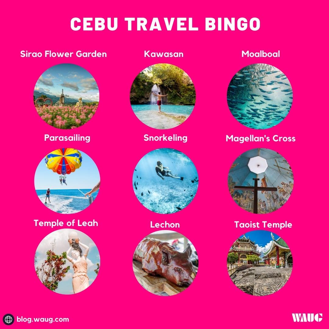 cebu-travel-bingo-cards