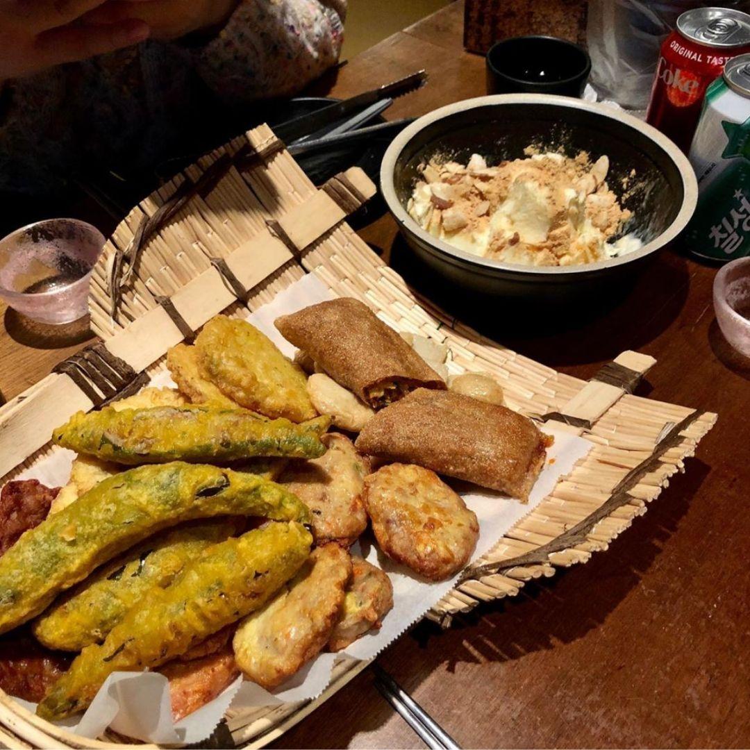 hongdae-korean-restaurant