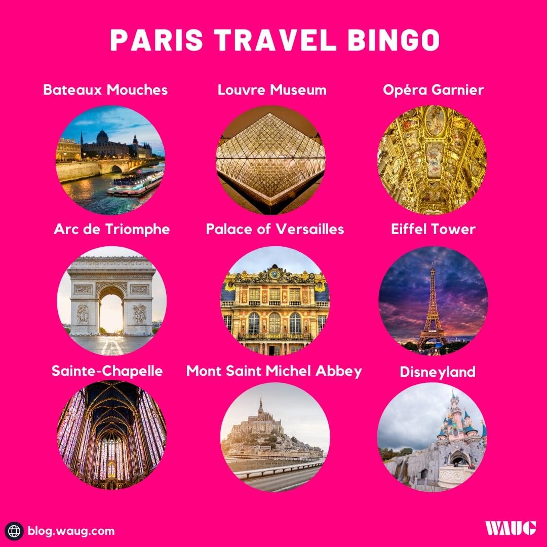 travel-bingo-cards-paris