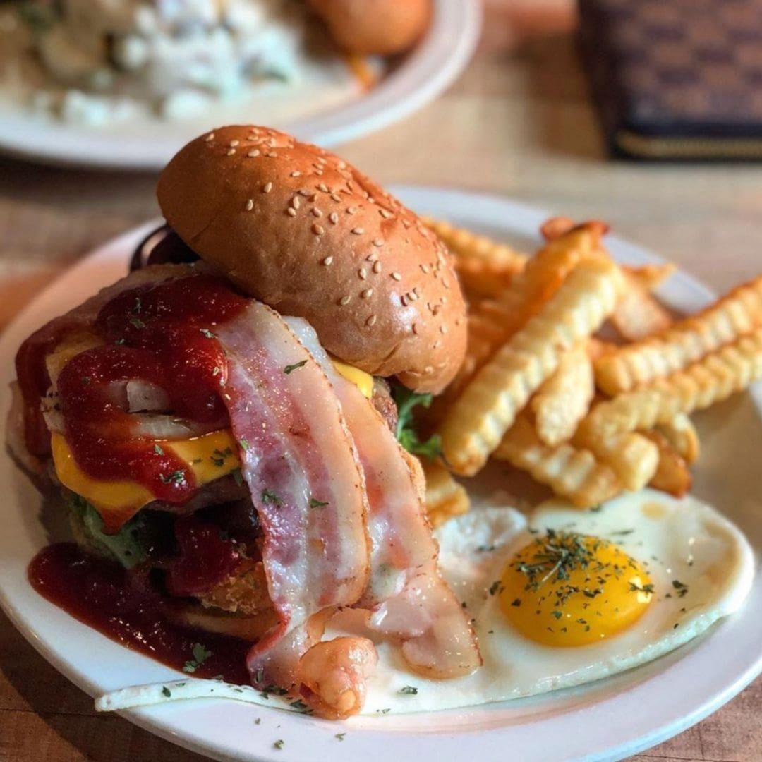 barner-burger-gangnam-menu