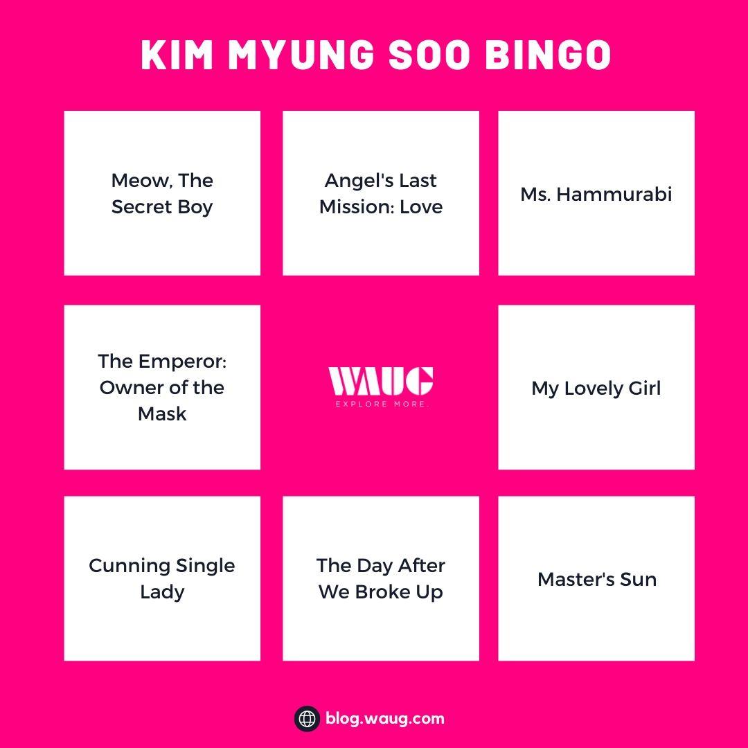 kim-myung-soo-l-drama-list