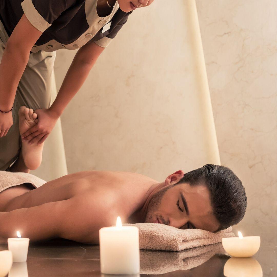thai-massage-seoul