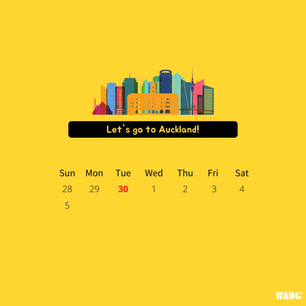 november-30-holiday