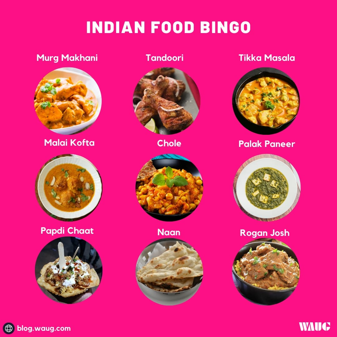food-bingo-indian