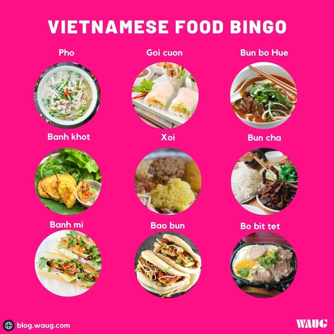 food-bingo-vietnamese