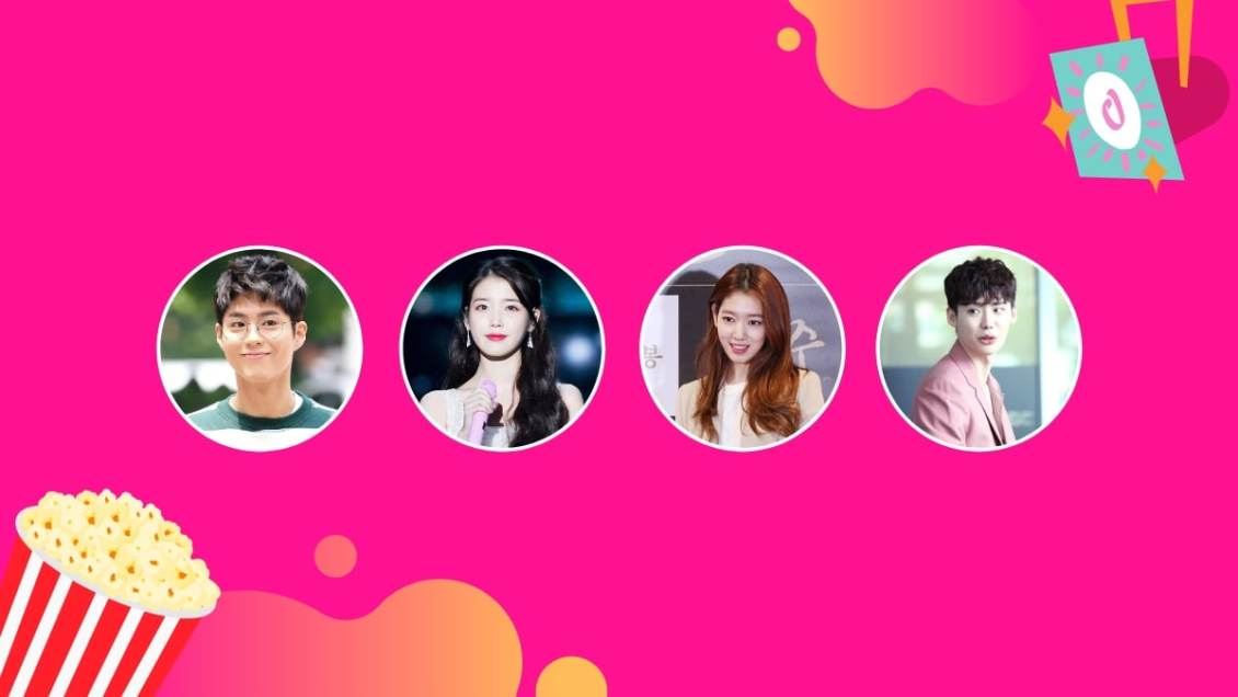 k-drama-bingo-cards-challenge