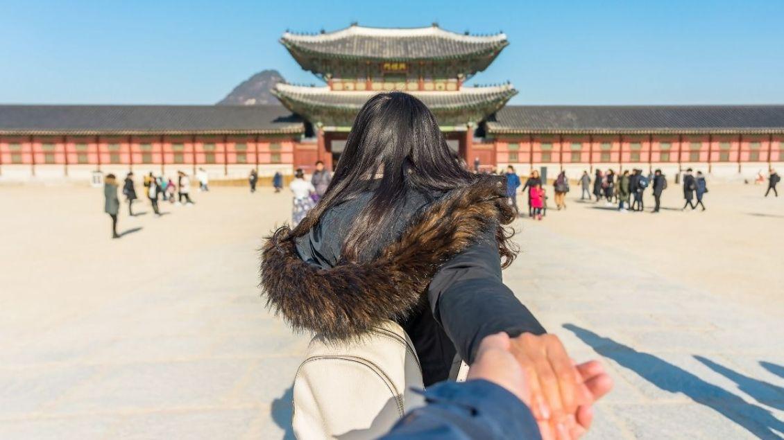apply-f-6-korean-spouse-visa