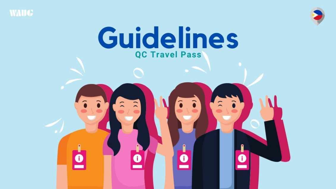 travelpass@quezoncity.gov.ph