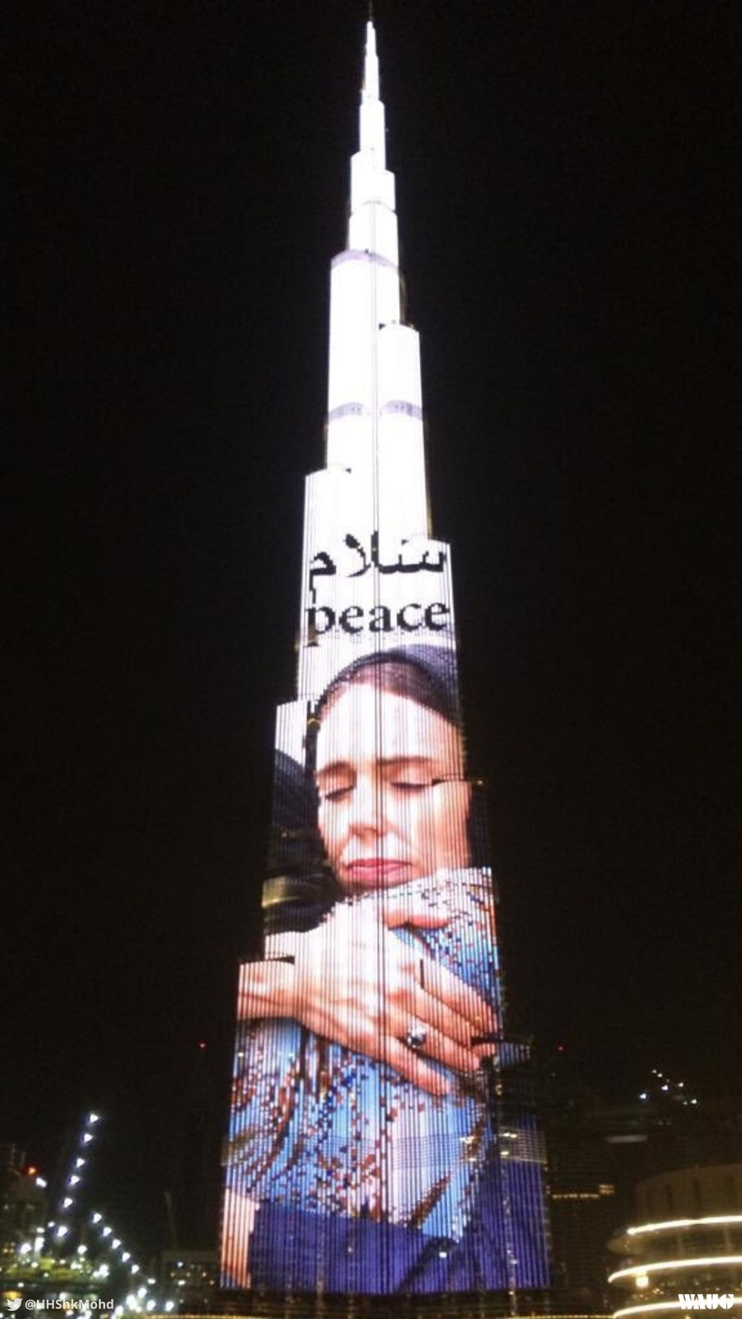 burj-khalifa-light-display-jacinda-ardern