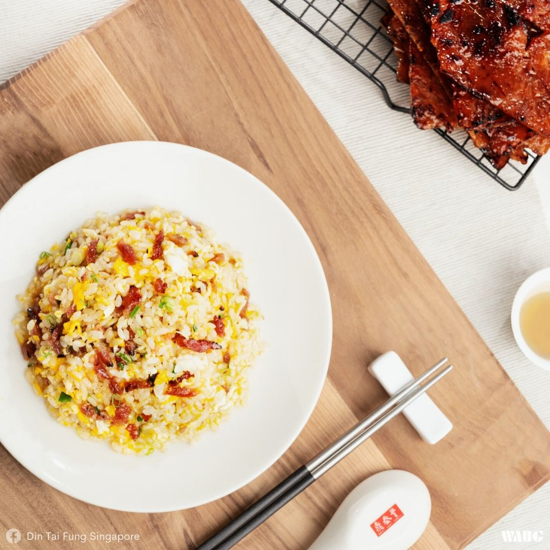 din-tai-fung-menu-singapore-bak-kwa-fried-rice