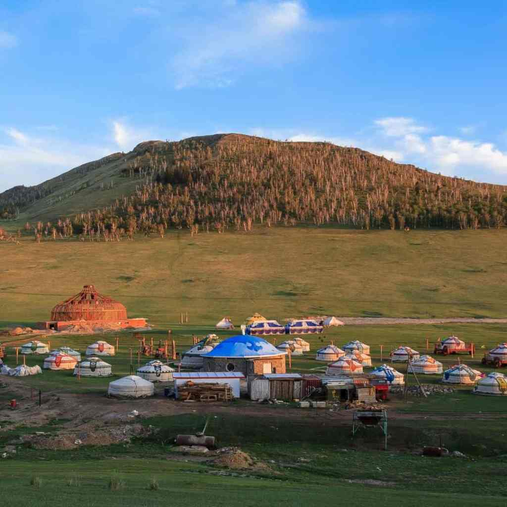 filipino-travel-restriction-mongolia