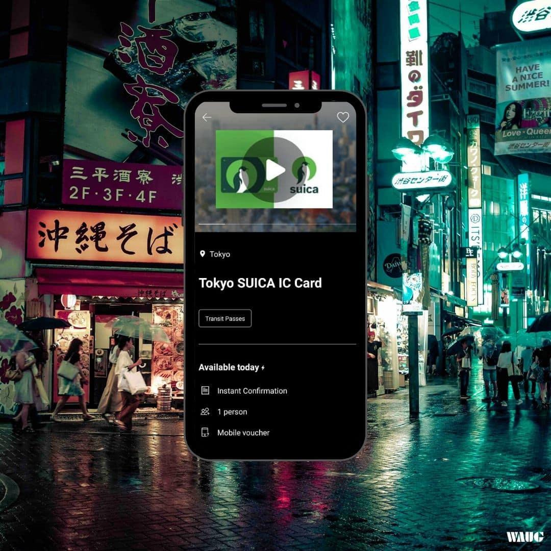 download-suica-ios-app