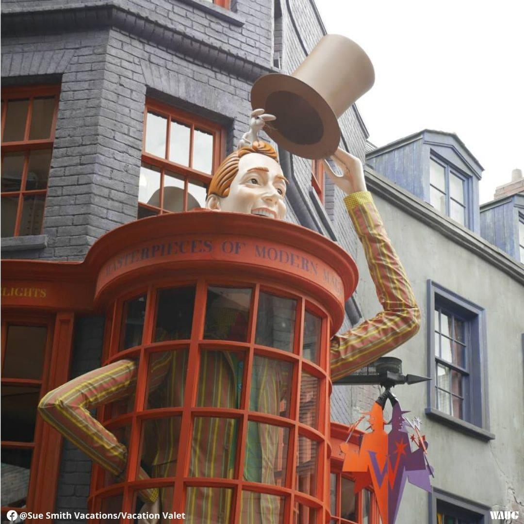 universal-orlando-harry-potter-weasleys-wizard-wheezes