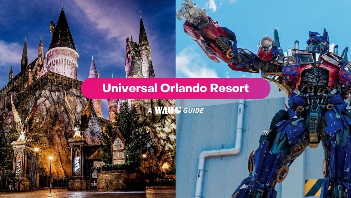 universal-orlando-reopening
