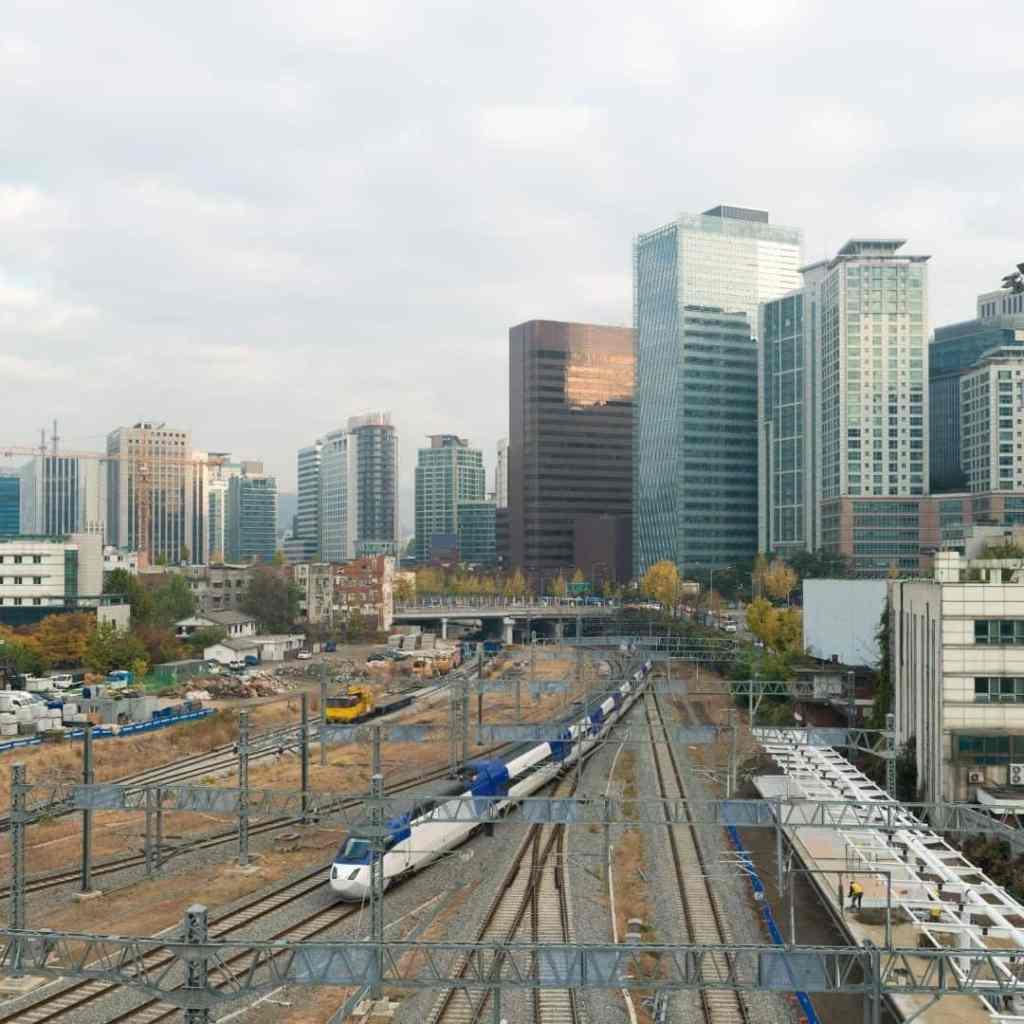 seoul-to-busan-ktx-train
