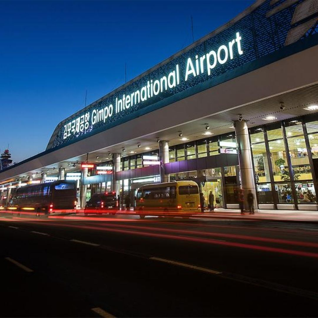 seoul-to-busan-gimpo-airport